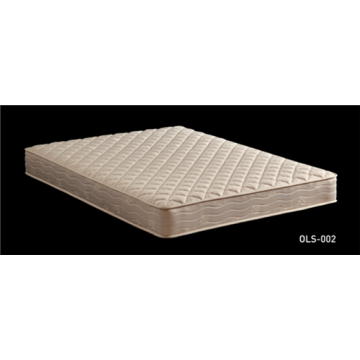 Personlized Products for Pocket Spring Mattress Single Bed Mattress Price supply to United States Exporter